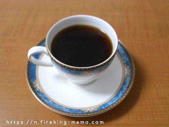 無印良品 コーヒーバッグで淹れたレギュラーコーヒー
