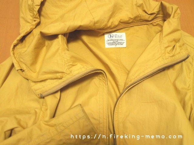 購入したライダースジャケットとこれから欲しいジャケット