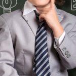 小学校の卒業式 男の子の服装