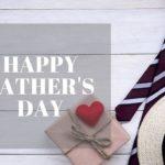 50代~60代のお父さん向け お花や花以外の実用的な父の日人気のプレゼントをご紹介